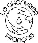 Le Chanvrier Français